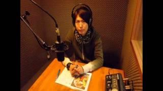 【神谷浩史の感動秘話】神谷浩史 事故後初のラジオ出演!!凄惨な事故に...