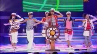 Junior Eurovision Song Contest 2007: Armenia - Arevik - Erazanq