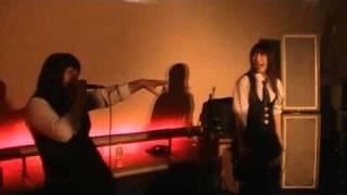 2008年12月14日渋谷 club asia Lounge Neo アニソンLove Live Vol.5での...