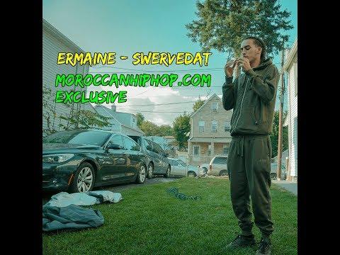 Ermaine - #SwerveDAT
