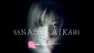 BEST*´¨) ℺ 恋心 1996年 ℺ トラブルメイカー 1997年 ℺ Sweet Emotion 19...
