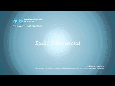 Radio - Rick