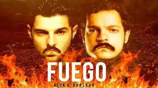 Скачать Alok E Bhaskar FUEGO Original Mix