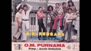 Download Mp3 O.m.purnama