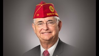 American Legion National Commander Message: Veterans & Children Foundation