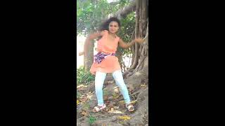 Taarefa Bollywood song dance by NS creative world