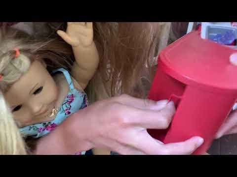 american-girl-doll-scavenger-hunt