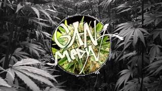 Damian Marley - Welcome to Jamrock (GRiZ Remix)
