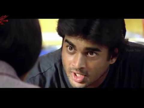 Tamil motivational whatsapp status video | na ketpen | madhathavan angry | dialog |