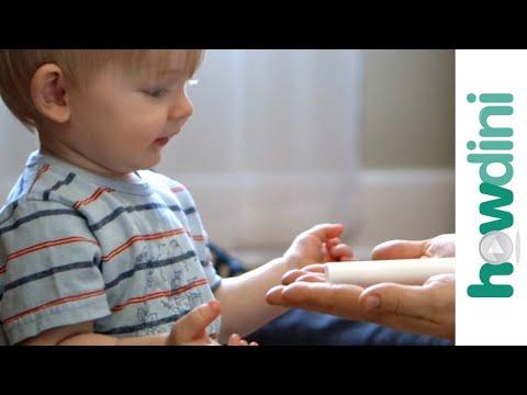 Baby Games: Baby Activities & Games
