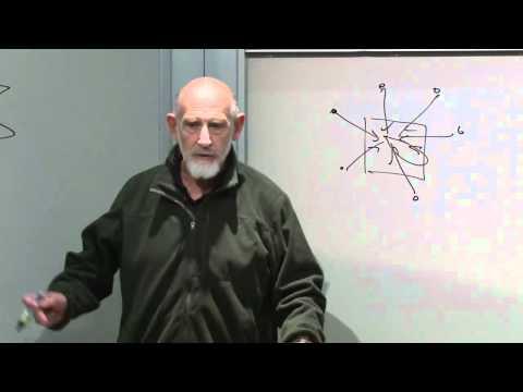Classical Mechanics | Lecture 7