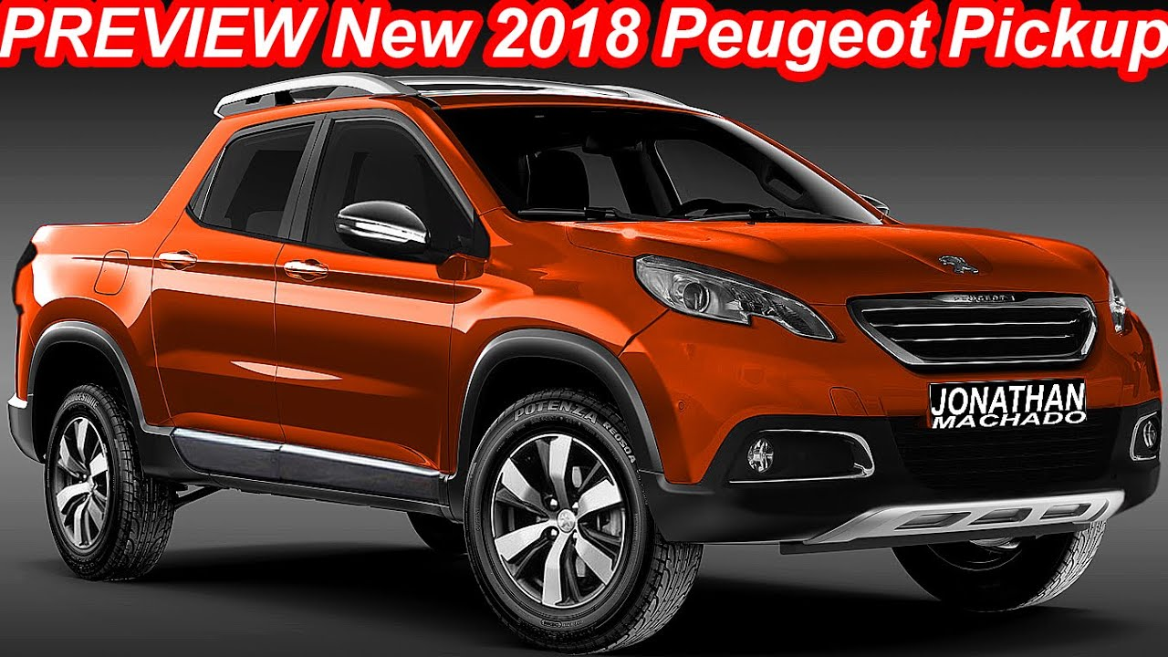 2018 peugeot 504. delighful 2018 with 2018 peugeot 504 c