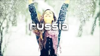 Анжелика Ворум - Зимняя вишня 2015 (Dionis Yuriev Remix)