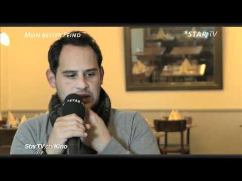 Mein Bester Feind - Interview - Neu Im Kino - StarTV