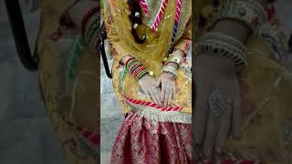 Mahis beauty saloon mehndi bridal makeup for booking call us 03324231698