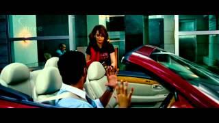 Nazar Se Nazar Mile 1080p HD MNMH Song By Rahat Fateh Ali Khan