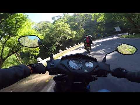Travel Sri Lanka - Road Tour - GoPro HERO5