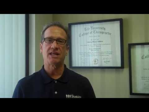 #AskDrBob: Thinning Hair, Water, Cancer, K2 & More