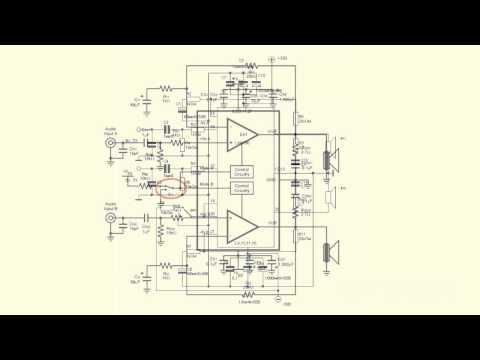 Купить ламповый и транзисторный КВ и УКВ усилитель