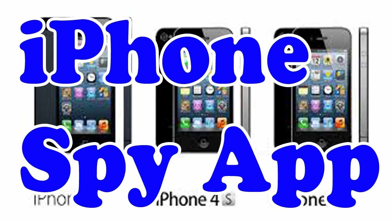 spy apps for iphone best cydia iphone app reviews 4793