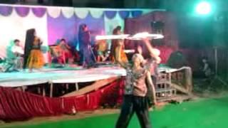 kalbeliya nritya by prakash chouhan group   contact no  9826010024