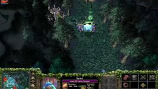 SMotA - Faerie Dragon Thumbnail