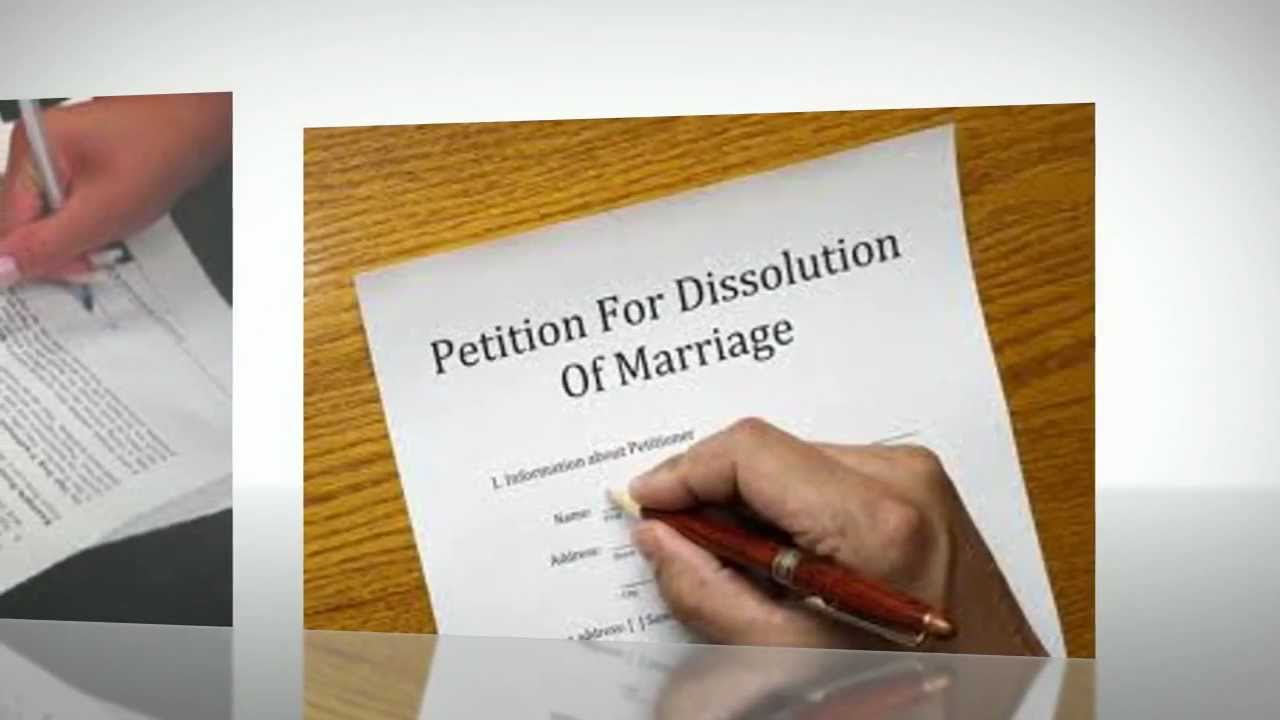 divorce papers help Forms to start a divorce to choose the correct divorce forms, first a self-help center staff member can review your completed court forms before you print.