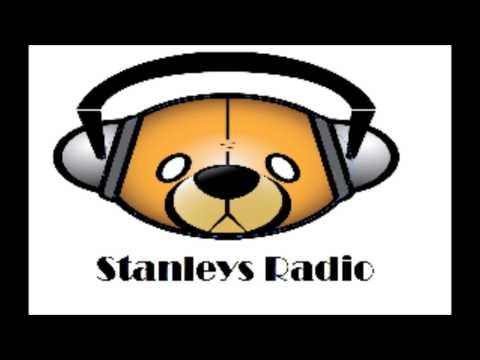 stanley radio jingle