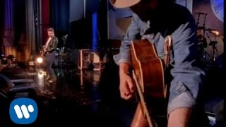 Dwight Yoakam - Please, Please Baby (Video)