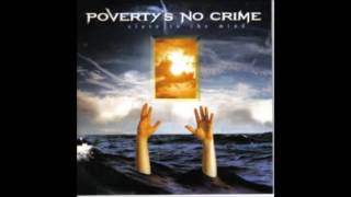 Watch Povertys No Crime The Torture video