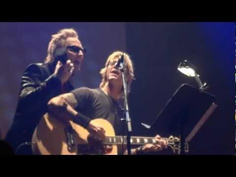 Duff McKagan – HOB Cleveland