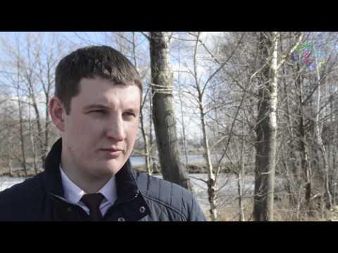 Глава Электрогорска рассказал, как добывает дичь и финансы для города