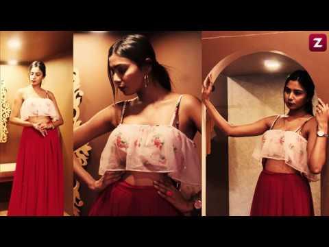 Sublimme Culture Ahmedabad - For Designer Indo western & Festive Wear