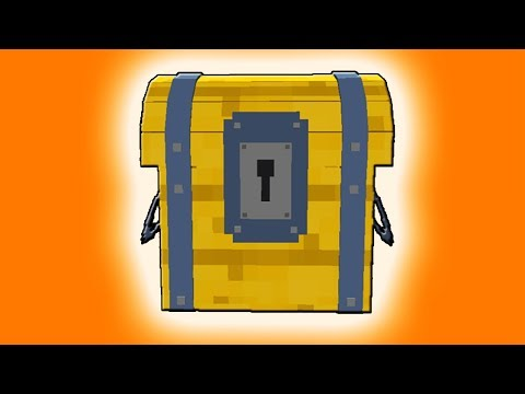 YouTube - Minecraft spiele youtube