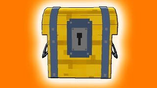 FORTNITE PC UND PS ZUSAMMEN SPIELEN TUTORIAL Clipzuicom - Minecraft playstation und pc zusammen spielen