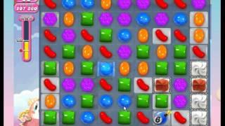 Candy Crush Saga Livello 888 Level 888