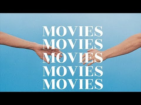 Circa Waves - Movies (Official Lyric Video)