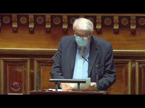 Daniel CHASSEING : PPL relative à la déshérence des contrats de retraite supplémentaire