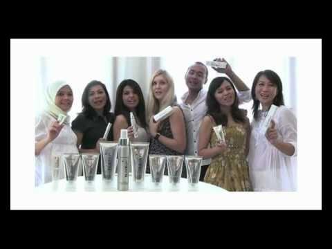 Skin Nutrition Malaysia