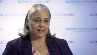 An unanswerable question? Adjuvant and neoadjuvant treatment of breast cancer