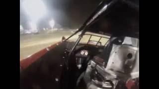 Download Tyler Bare - Elkins Raceway 5/27/16 Race MP3