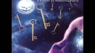 Axenstar - Twilight of The Gods (Helloween Cover)