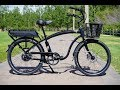 Electric Bike Company Model C Review | Electric Bike Report