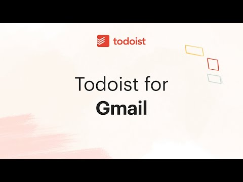 Todoist Pricing, Features, Reviews & Comparison of