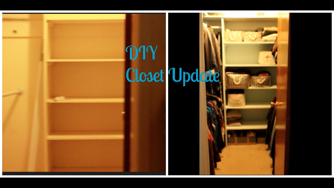 door diy surprising closet org bedroom l handballtunisie wardrobe fresh ideas best
