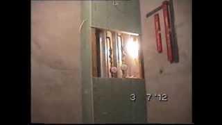 1 этап ремонт ванной комнаты (до укладки плитки) remsanteh.ru(http://www.remsanteh.ru/ - мой сайт все общения на Форуме - http://remsanteh.borda.ru/?0-2 http://www.remsanteh.ru/foto_job/foto.php?obj=2012-08-04 еще ..., 2012-07-08T11:38:56.000Z)