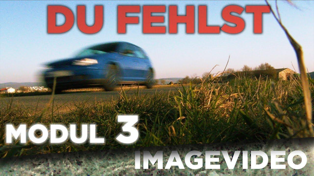 Du Fehlst Modul 3 Des Imagevideos Der Freiwilligen Feuerwehr