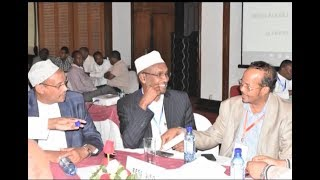 Three Wajir governorship candidates collectively raise Ksh. 512M in 1 week thumbnail