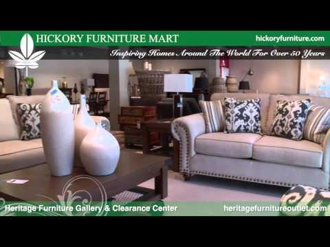 Heritage Furniture Gallery