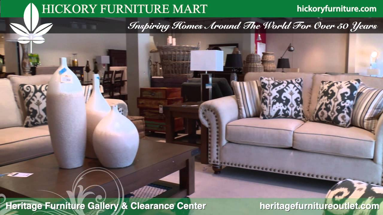 Discount Furniture Outlet Hickory Furniture Mart North Carolina